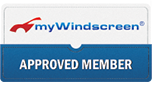 My Windscreen Approved Member