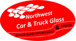 North West Car and Truck Glass